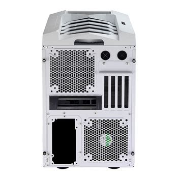 Original Cube Gaming Oxir Psu 500w Original aerocool x predator cube ln60289 en52858 scan uk