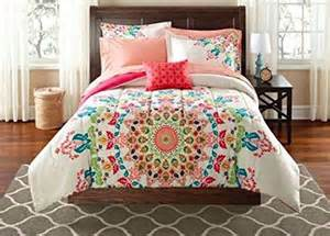 Love Pink Comforter Boys Girls Kids Twin Bedding Sets Sale Ease Bedding With