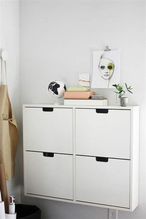 comment sauver d espace avec les meubles gain de place