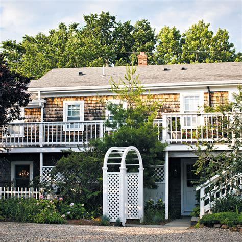 best inns on cape cod salt house inn best inn in boston