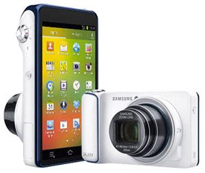 amazon.com : samsung galaxy camera with android jelly bean