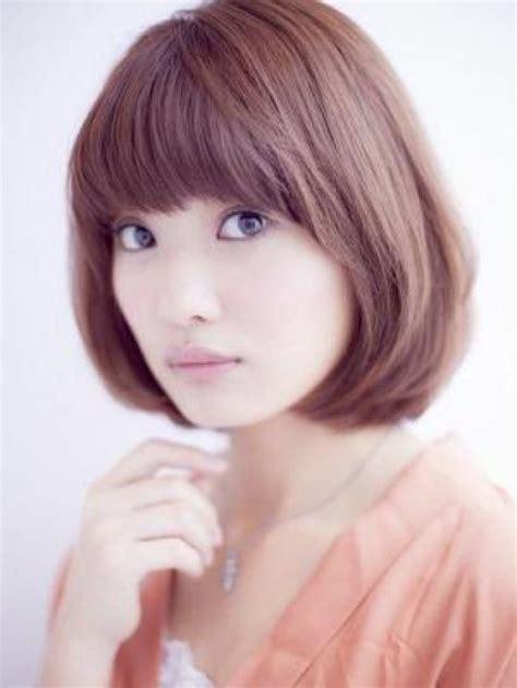 model potongan rambut nama nama nama potongan rambut panjang wanita ini dia tren gaya