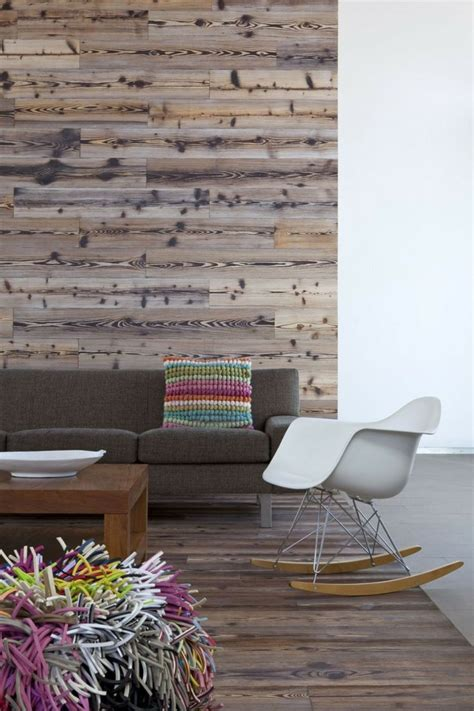 wall behind couch wooden wall behind the couch design pinterest