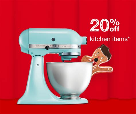 Kitchen Items 10 10 Days Of Deals Today Get 20 Kitchen Items From