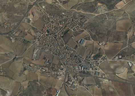 Imagenes Sorprendentes Vistas Desde El Satelite | imagenes sorprendentes vistas desde el satelite imagen