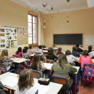 ufficio scolastico provinciale di palermo insegnanti di sostegno via a 528 assunzioni nelle scuole