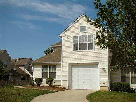 bellevue homes utilities included rentals washington