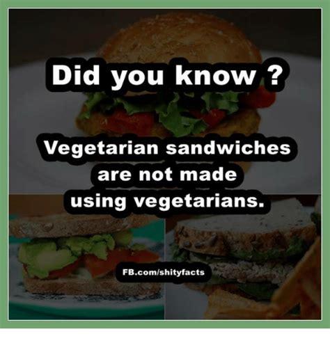 Memes Vegetarian - 25 best memes about vegetarianism vegetarianism memes
