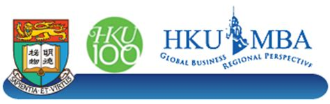 Hku Mba Chasedream hku mba admission chat dec 11 9pm chasedream