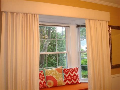 Custom Window Cornice Diy Window Treatment Diy