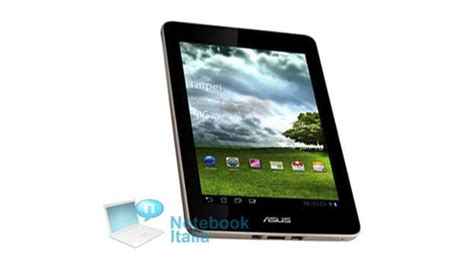 asus could bring a 7 inch tablet to ces 2012 digital trends