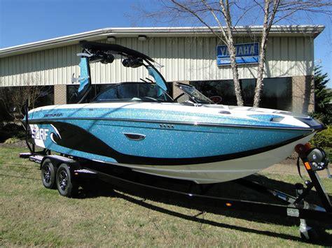 boats for sale near woodbridge va page 2 of 4 carolina skiff boats for sale near west
