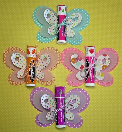 Butterfly Giveaways - best 25 butterfly birthday party ideas on pinterest butterfly birthday butterfly