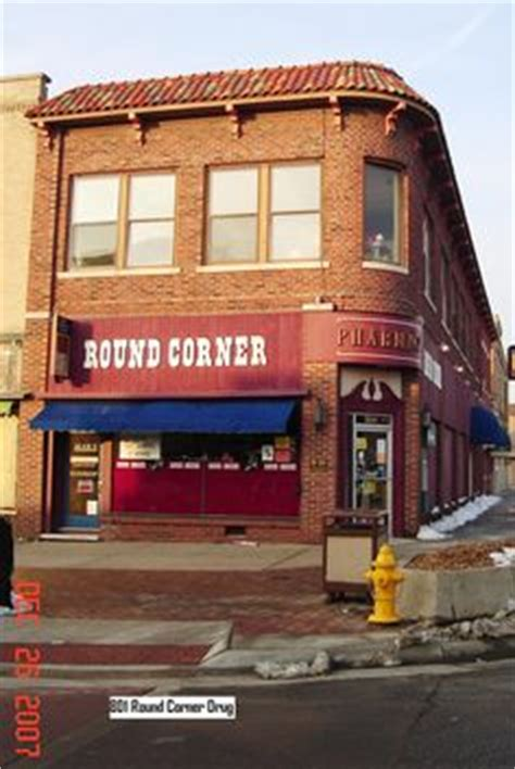 downtown barber lawrence ks 1000 images about downtown lawrence kansas on pinterest