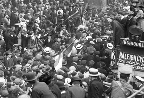 How To Find Records For Free Uk As They Were Easter Rising Records Free 17 27 April 2016