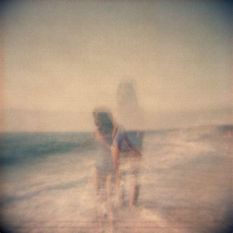 holga double exposure tutorial 112 best blurry hazy veiled images on pinterest blur