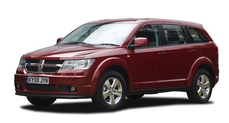 Finder Scam 2014 Dodge Journey Review Html Autos Weblog