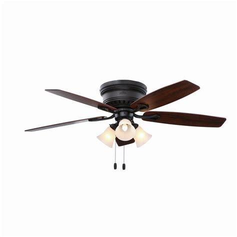 hunter hugger ceiling fans with lights hunter hugger ceiling fans best ceiling fans styles all