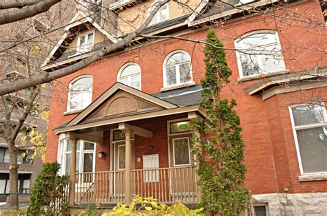 appartments for rent in ottawa ottawa rental guide apartments and houses for rent in ottawa