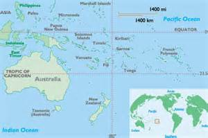 pacific south america map pacific path to new zealand