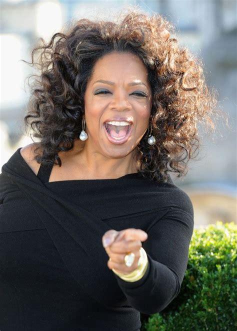 oprah winfrey traits best 25 positive characteristics ideas on pinterest