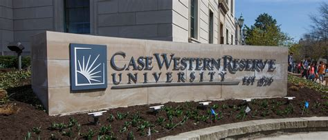 Western Reserve Mba Admissions by Western Reserve School Of Find Your