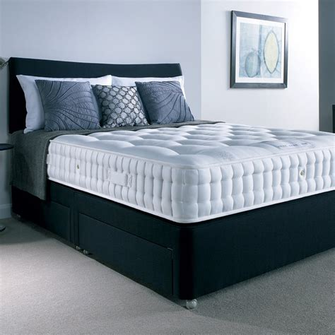 king size divan headboard harrison pearl 6000 king size divan at smiths the rink
