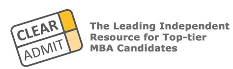 Best Reads For Mba by In Business Mba Medium