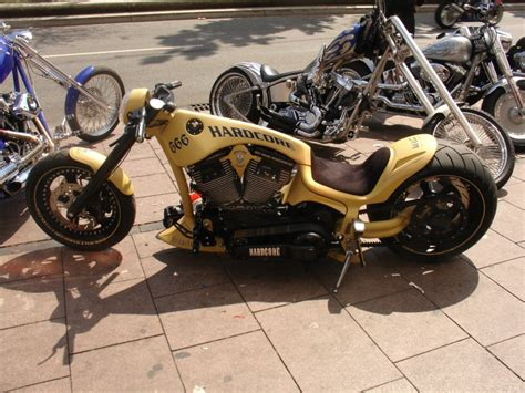 Motorradhandel In Hamburg by Motorr 228 Der 48 Fahrzeugbilder De