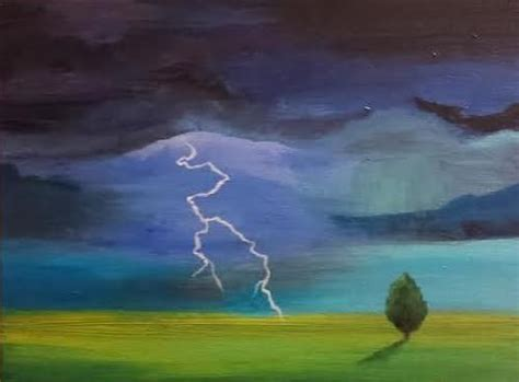 paint nite bindu 165 best images about paint nite and paint stuff on