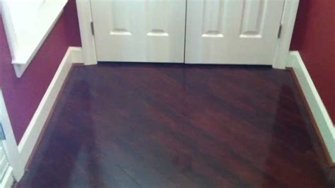 can laminate flooring be laid carpet can laminate flooring be laid diagonally