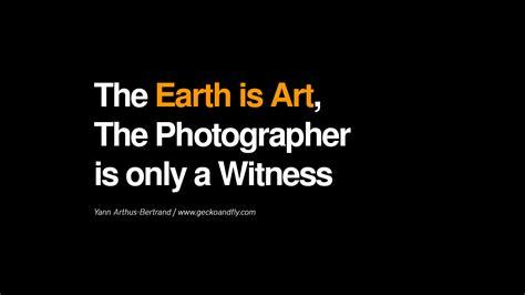 photography quote photography quotes quotesgram