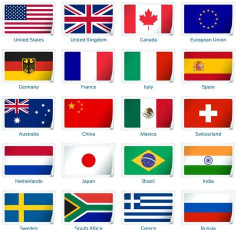 flags of the world quiz easy 各国国旗模板下载 图片编号 20140102075930 其他 生活百科 矢量素材 聚图网 juimg com