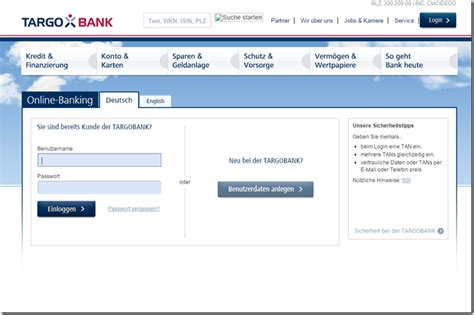 volkswagen bank freistellungsauftrag targobank formulare gr 252 ne aktien