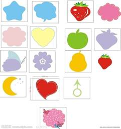 Flash Cards Cdr怎么把形状拉变形 Cdr形状工具 Cdr基本形状工具 Cdr任意拉伸变形 Cdr怎么画水滴形状