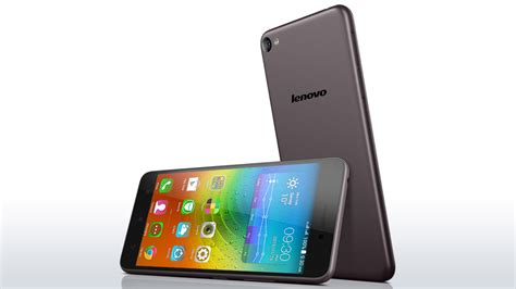 Lenovo Os Lolipop Android Lollipop Now Available For Lenovo S60 Users In