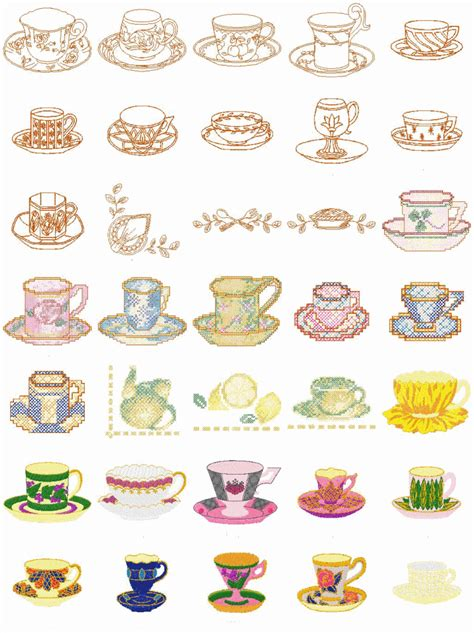 Free Pes Machine Embroidery Downloads Free Embroidery | brother machine embroidery designs