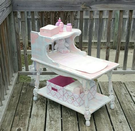 Best 25 Baby Doll Changing Table Ideas On Pinterest Diy Doll Changing Table