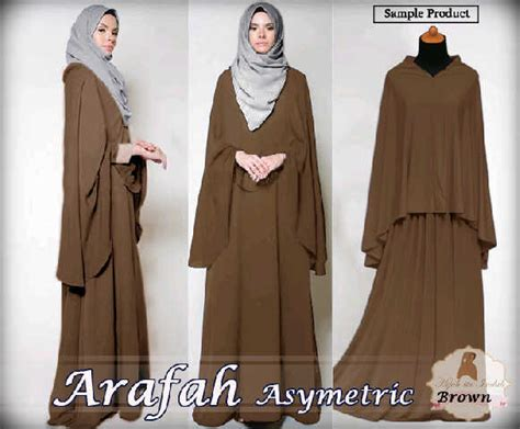 Quality Valeria Jumbo 2 Fashion Muslim buy fashion trendy deals for only rp136 000 instead