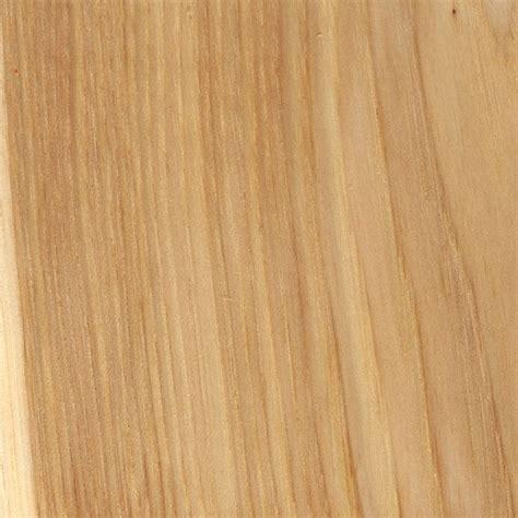 shagbark hickory the wood database lumber