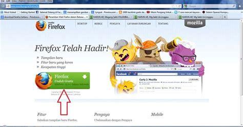 download youtube versi lama download mozilla firefox versi lama bahasa indonesia