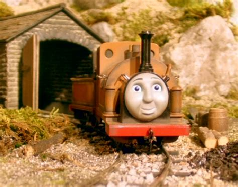 And Friends Duke duke the tank engine friends wiki fandom