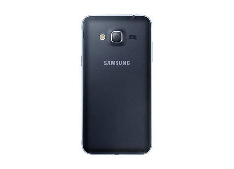 Samsung J3 Smartphone Samsung Galaxy J3 2016 8gb
