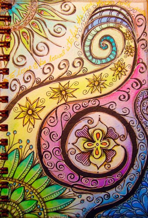 doodle god wiki butterfly 88 best zentangle paisley images on mandalas