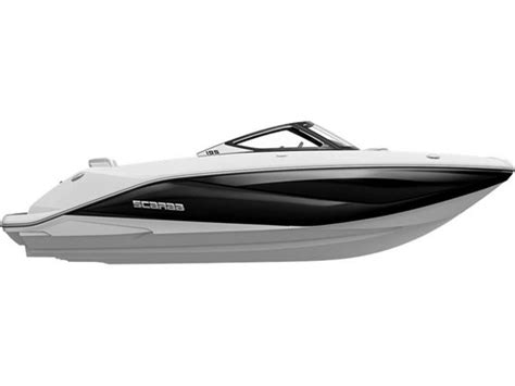 scarab boats for sale barrie scarab boat new and used boats for sale