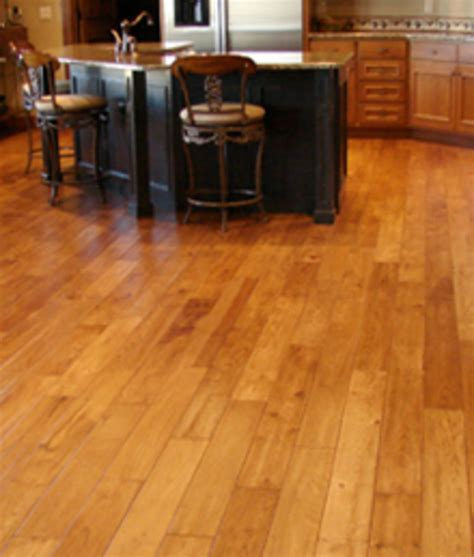 International Furniture Kitchener by Best Type Of Wood Flooring Miscellaneous Best Engineered