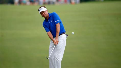 jason gore golf swing wyndham chionship 2015 davis love iii victory recap