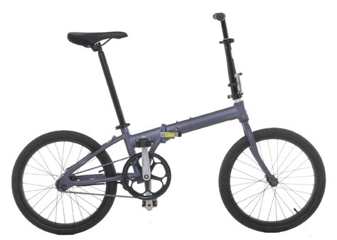 Vilano Bike vilano urbana folding bike review best folding bike reviews