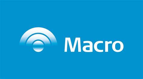 banco macro on line promociones
