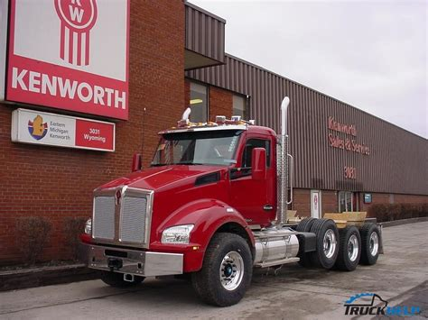 kenworth medium duty trucks for 100 kenworth medium duty trucks 1984 kenworth 2150